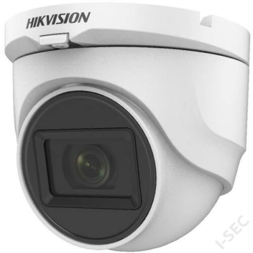 DS2CE76D0T-ITMF Hikvision dome kamera 2MP 3,6mm