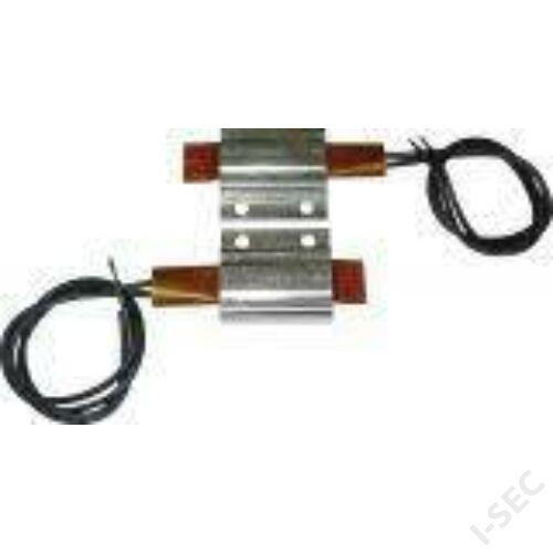 Pulnix infrasorompó fűtés PBH