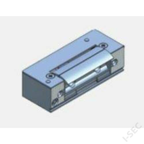 Elektromos zár 30.1.05 impulzus (70mm)